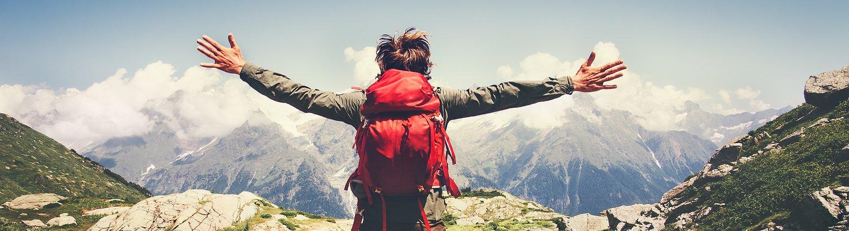 Las 5 cosas que impulsarán tu carrera