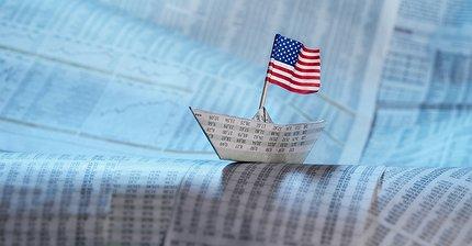 Coinbase запустила индексный фонд для аккредитованных инвесторов из США