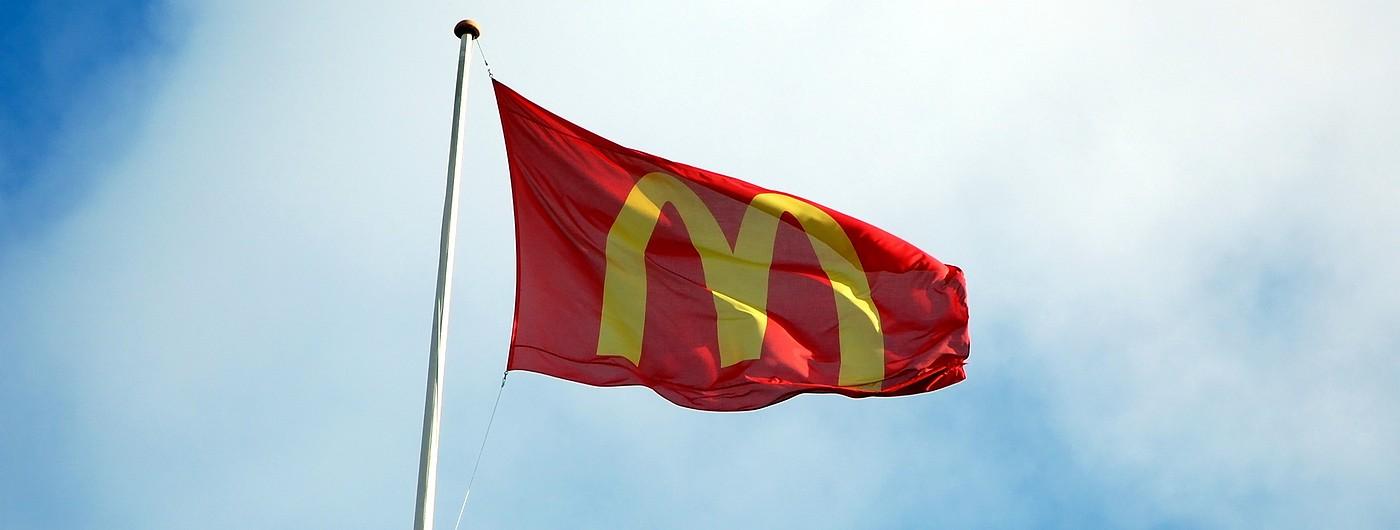 Стоит ли инвесторам ставить на McDonald's 2.0