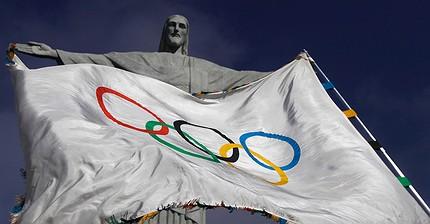 Infografía: Todos los logos de los Juegos Olímpicos desde 1896 hasta 2022