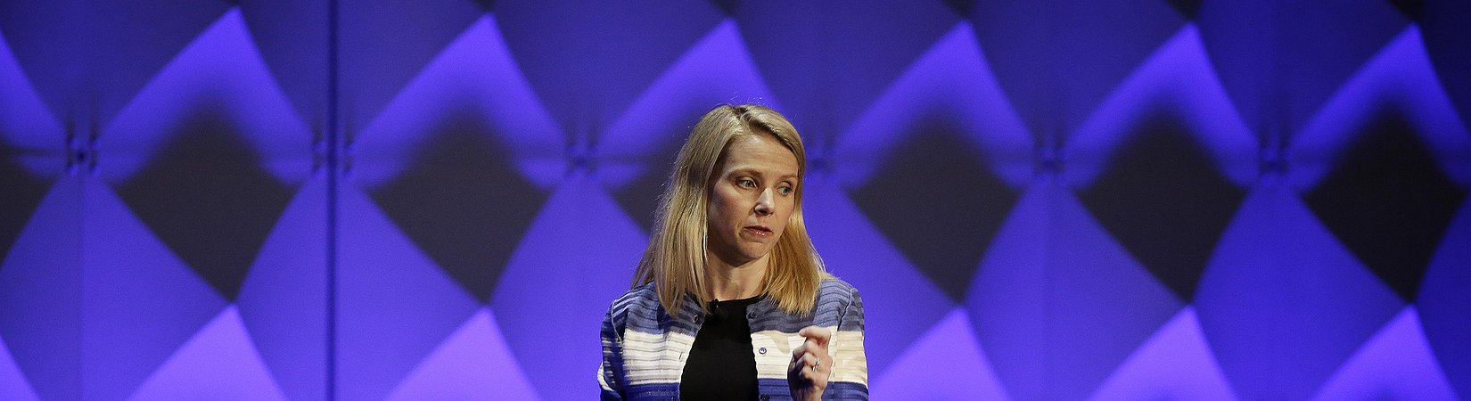 Verizon завершила сделку по покупке Yahoo! за $4,5 млрд