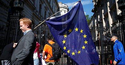 Пора готовиться к ралли в Европе
