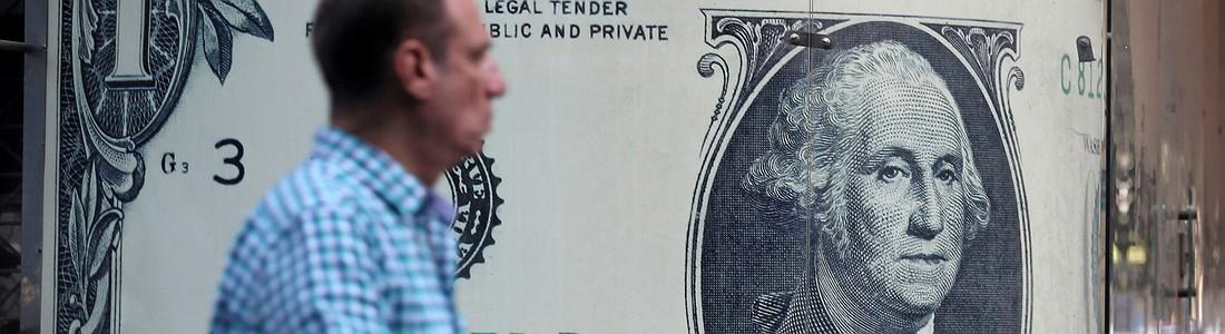 Трамп может сделать доллар еще дороже. И это плохо не только для США