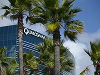 ¿Por qué Qualcomm ha comprado NXP?