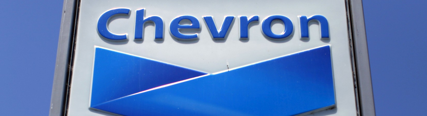 Chevron facing massive tax bill over $2.5b intercompany loan