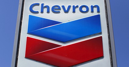 Chevron facing massive tax bill over $2.5b intercompany loan