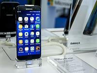 New Samsung Galaxy S8 to double as desktop computer