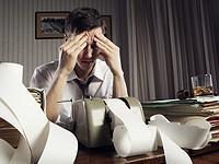 Как кредиты влияют на наше здоровье?