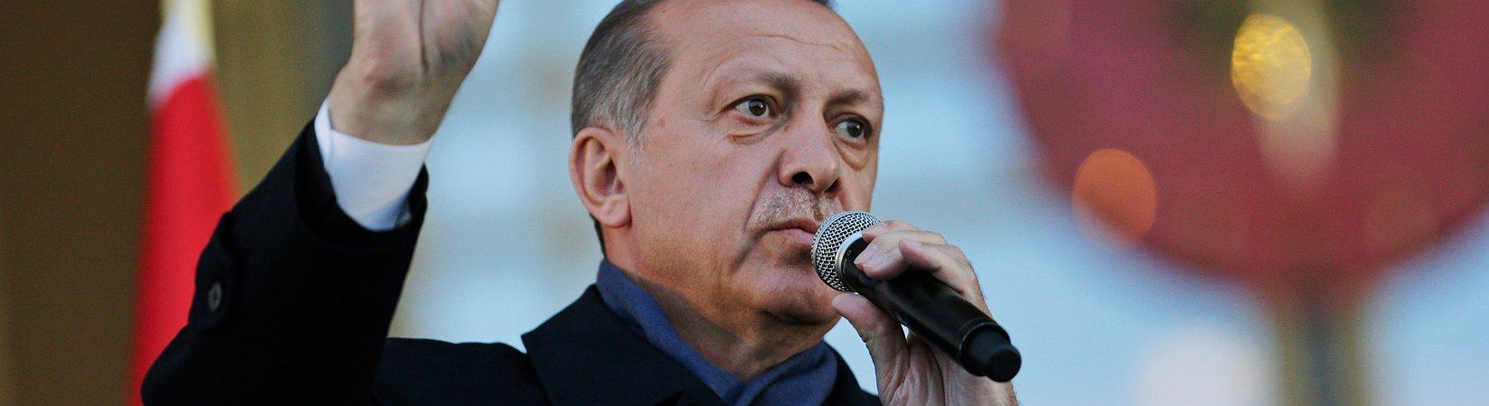 Erdogan ha fortalecido su poder: ¿Qué significa esto para los inversores?
