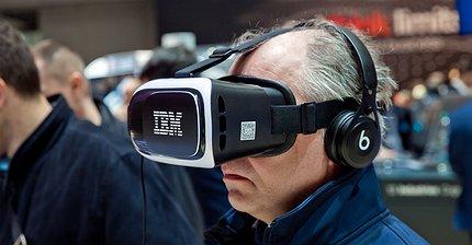 IBM и Hyperledger присоединились к блокчейн-консорциуму DIF
