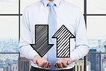 Quanto varranno le criptovalute tra 10 anni? Le previsioni di Satis Group