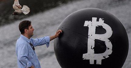 Биткоин запрещен в России? Разбираемся в правовом статусе криптовалют