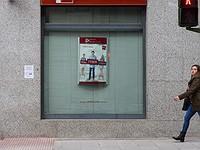 Santander compra Popular por un euro