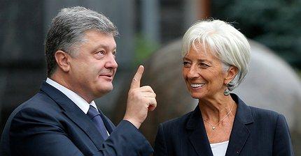 Почему инвесторов так привлекают новые облигации Украины