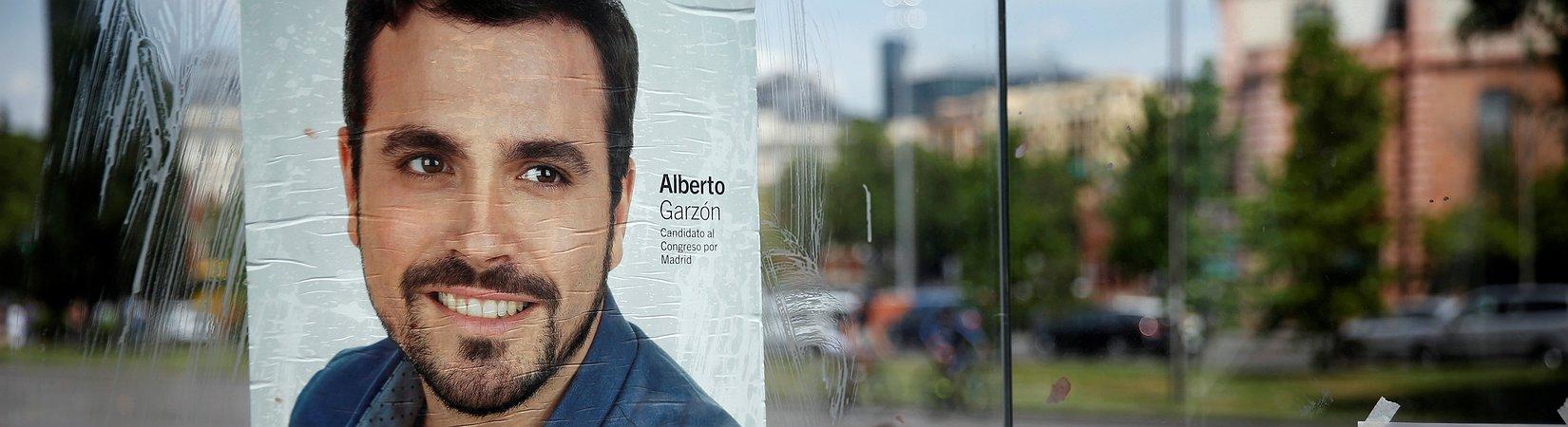 El economista marxista que intenta hacerse con el poder en España