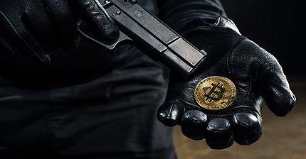7 главных угроз криптосообществу