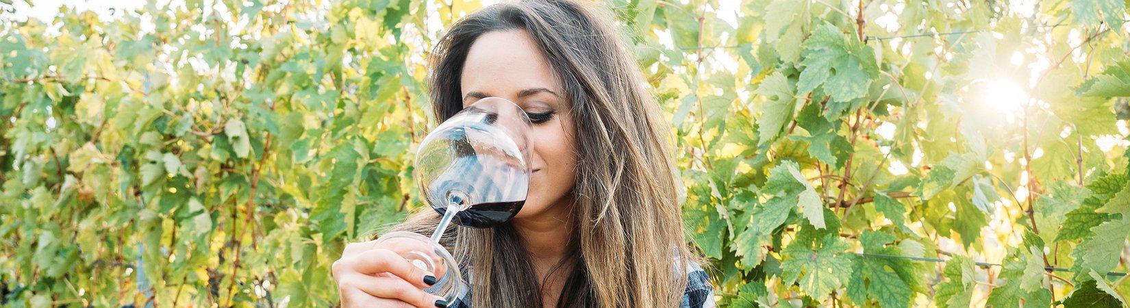 Cómo comprar vino barato y no fracasar en el intento