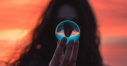 Что ждет мир криптовалют в будущем: 5 сценариев
