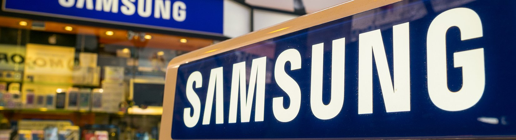Samsung to offer smartphones at half price (by selling them again)