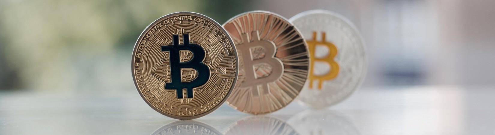 4 razones para no invertir en Bitcoin