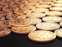 Il bitcoin scende a 3.800 dollari