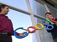 У истоков Google, Facebook и YouTube