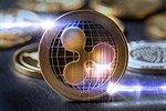 """Ceo di Ripple: """"Bitcoin smetterà di influenzare le altre criptovalute"""""""