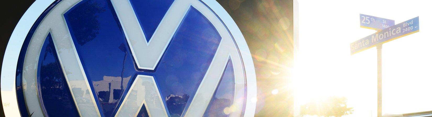 Fiat va in asta di volatilità dopo le voci di un acquisto da parte di Volkswagen