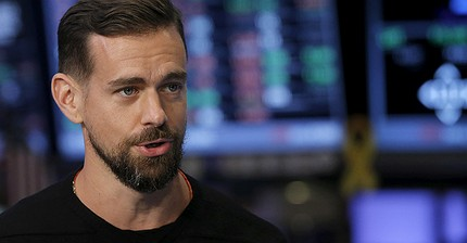 Twitter boss to continue forgoing direct compensation