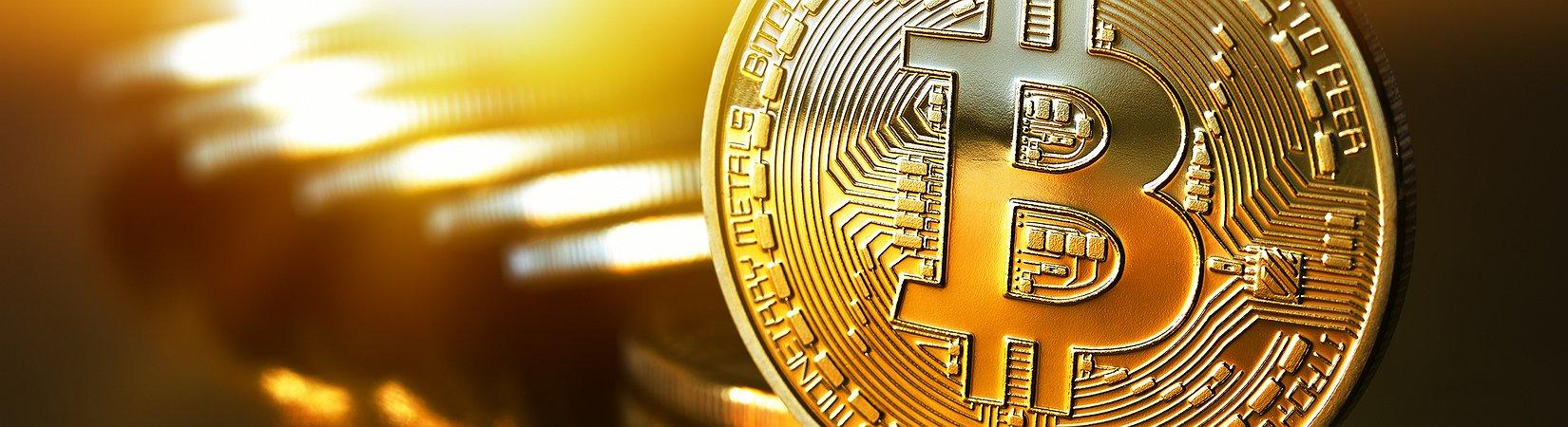 Standpoint Research: a bitcoin irá valer 50.000 dólares dentro de 10 anos