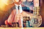 Una società di rating comincerà a valutare le criptovalute