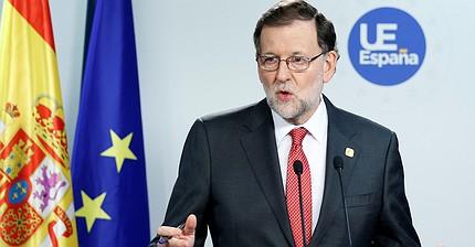 España recupera influencia en Europa