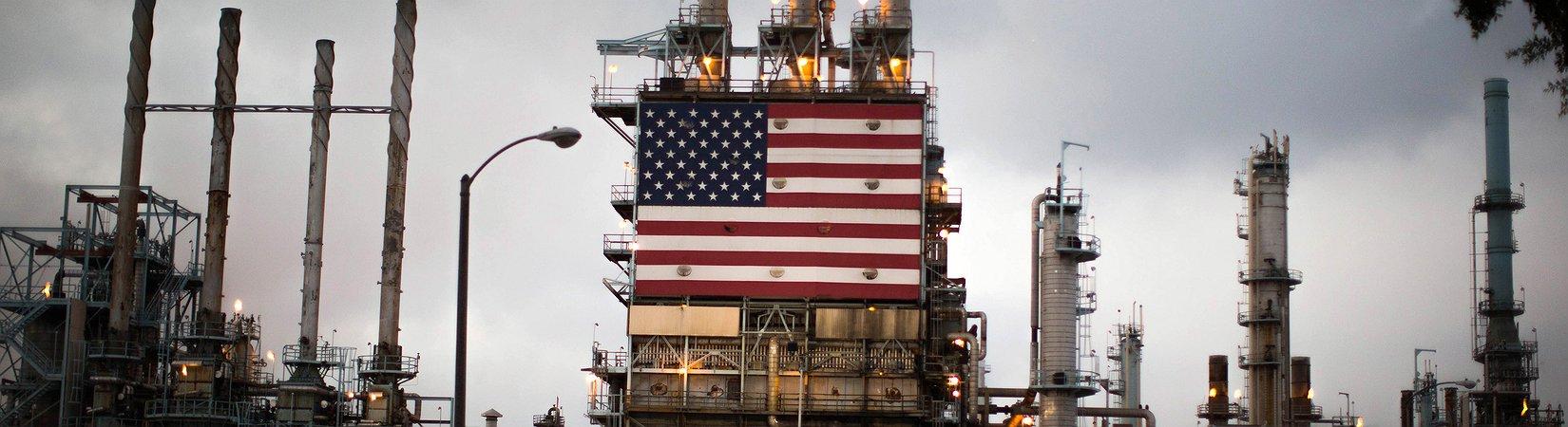 Как конфликт в Саудовской Аравии отразится на рынке нефти