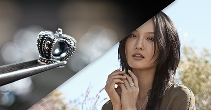 Как продажи в Китае повлияют на будущее Pandora