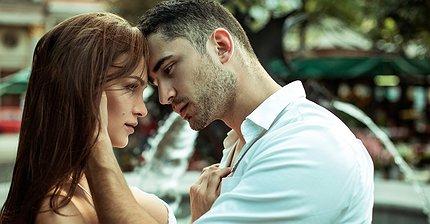 13 datos interesantes sobre el arte del flirteo