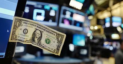 ¿Qué significa la manipulación de divisas para los operadores?