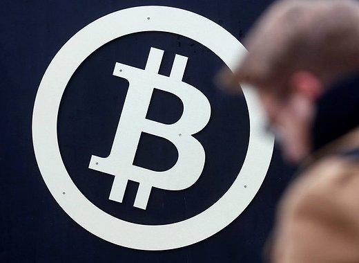 Bitcoin affonda e tocca nuovi minimi per il 2018