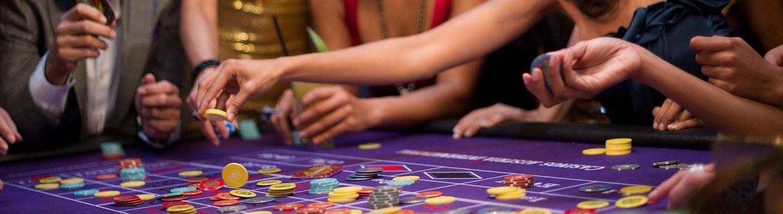 foreks-kazino-ili-matematika