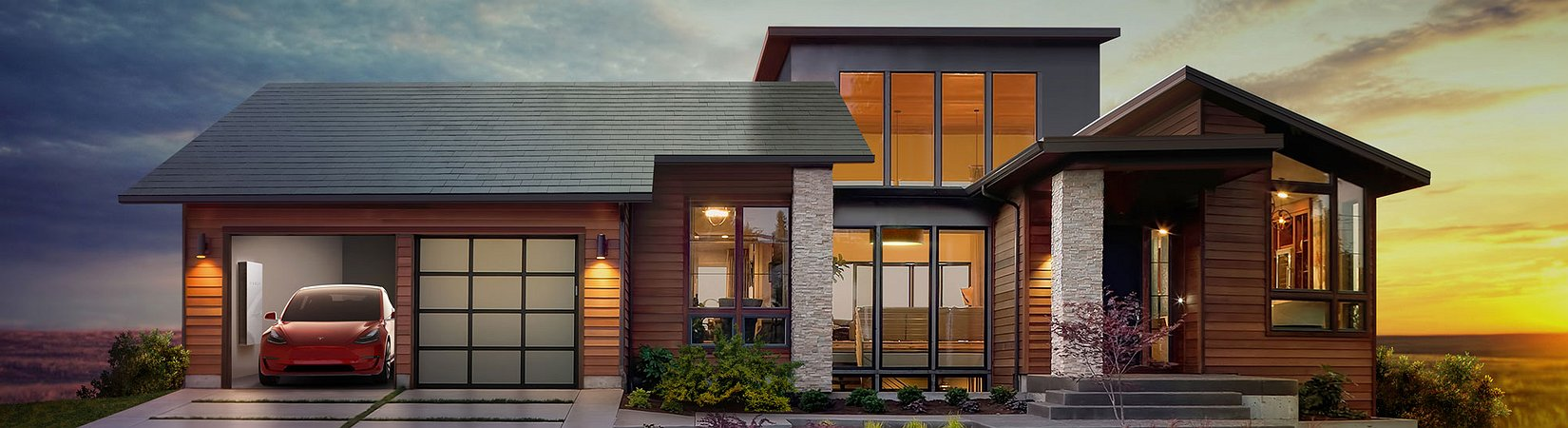 Tesla finally gets a shareholder sign off on SolarCity acquisition