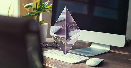 5 главных фактов о криптовалюте Ethereum