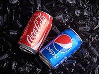 CEO de Bitstamp: El bitcoin y el Bitcoin Cash son similares a Coca-Cola y Pepsi