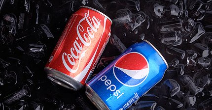 CEO Bitstamp: Биткоин и Bitcoin Cash похожи на Coca-Cola и Pepsi