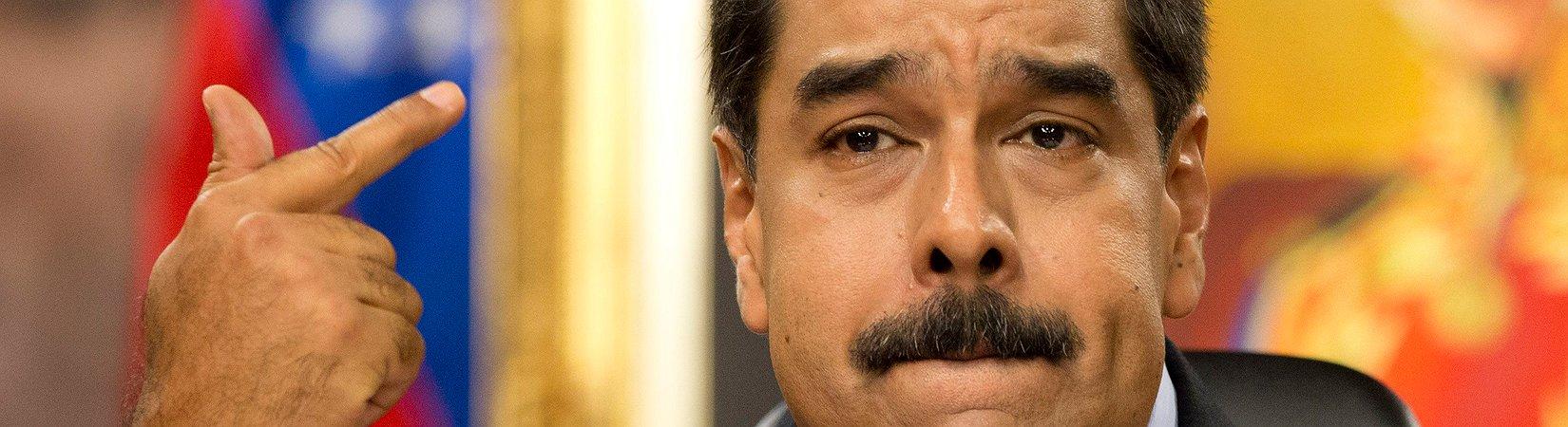 Maduro annuncia la creazione del petro, la prima criptovaluta venezuelana