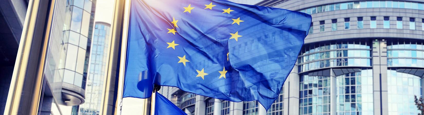 ¿Por qué Trump podría fortalecer a la UE?
