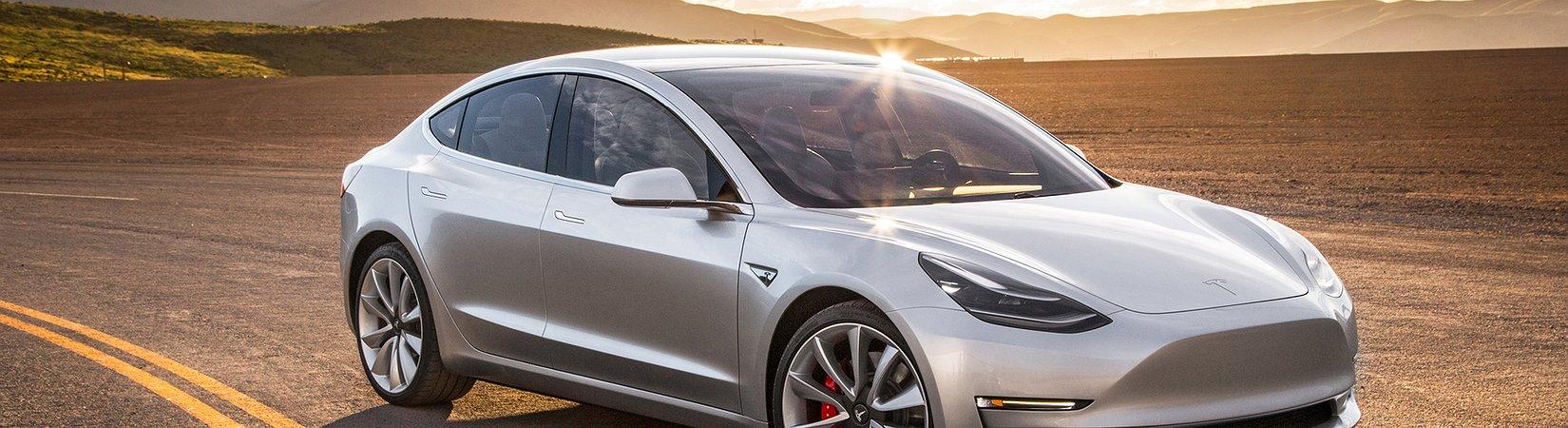 Perché il 2017 è l'anno decisivo per Tesla