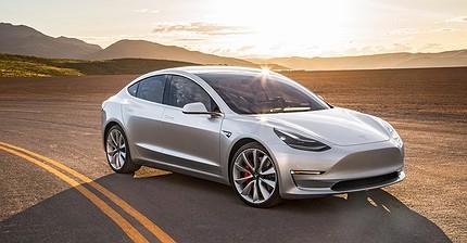 2017: El año en que se decidirá el destino de Tesla