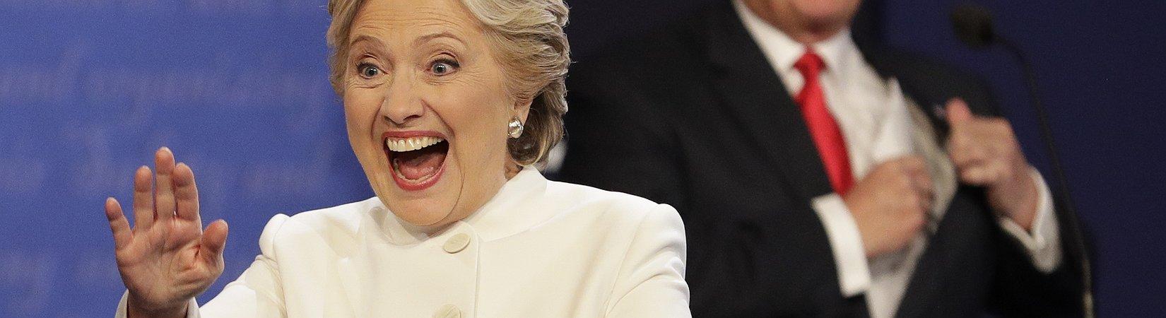 5 razones por las que las acciones se recuperarán tras las elecciones en Estados Unidos