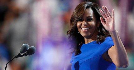 От Уоррена Баффетта до Мишель Обамы: 15 знаменитостей, которые живут как обычные люди