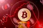 Ex ceo di PayPal: il bitcoin andrà a zero