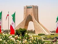 Irán comienza a levantar cabeza